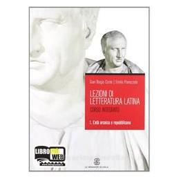 CLIPPY START INFORMATICA PER IL PRIMO BIENNIO Vol. 1
