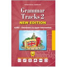 GRAMMAR-TRACKS-VOL2
