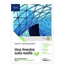 UNA-FINESTRA-SULLA-REALTA-VOLUME-UNICO-PER-1BIENNIO-ITI