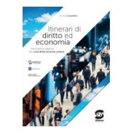 ITINERARI-DI-DIRITTO-ECONOMIA-VOLUNICO--PER-BIENNIO-LSU