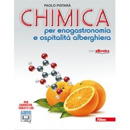 NUOVO TECNICA AMMINISTRATIVA & ECONOMIA SOCIALE VOL 1 (LIBRO+ONLINE)