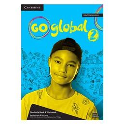 GLOBAL-VOL2-STUDENTS-BOOKWORKBOOKEBOOK