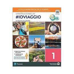 IOVIAGGIO-VOL1REGIONI-ATLANTE