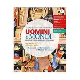 UOMINI-MONDI-VOLUME--PERCORSI-FACILITATI