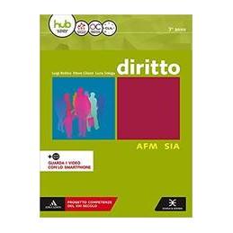 DIRITTO-VOLUME-UNICO-PER-3-ANNO-AFM-SIA