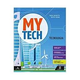 MYTECH-VOLUME-UNICO-TECNOLOGIA-ATLANTE-DISEGNO-CODING
