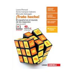 TRATO-HECHO-VOLUME-UNICO-LDM-2ED-EL-ESPAOL-EL-MUNDO-LOS-NEGOCIOS