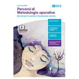 PERCORSI-METODOLOGIE-OPERATIVE-VOLUME-UNICO-LDM--SERVIZI-PER-SANIT-LASSISTENZA