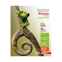 BIOLOGIA-VOLUME-UNICO-LDM--TERZA-EDIZIONE