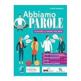 ABBIAMO-PAROLE-VOLUME-UNICO-EBOOK---SCRIVERE-COMUNICARE-BENE