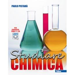 studiare-chimica-volume-unico
