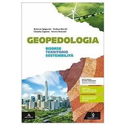 GEOPEDOLOGIA