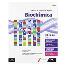 BIOCHIMICA-LINEA-BLU-EDPLUS-VOLUME-UNICO-CON-CHIMICA-ORGANICA