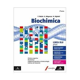 BIOCHIMICA-LINEA-BLU-EDPLUS-VOLUME-UNICO