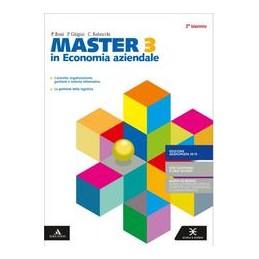 MASTER-ECONOMIA-AZIENDALE-VOLUME-DIARIO--ED-2019