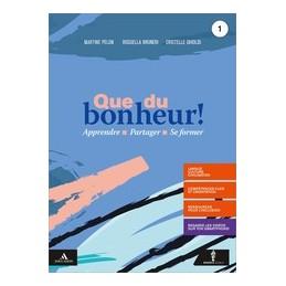 QUE-BONHEUR-VOLUME-LIRE-FRANCE-OTTAVINO-VERB--CDMP3--DVD-HUB