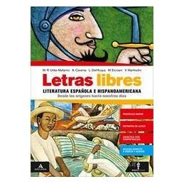 LETRAS-LIBRES-VOLUME-UNICO-MAPAS-POCAS-AUTORES-ESPA