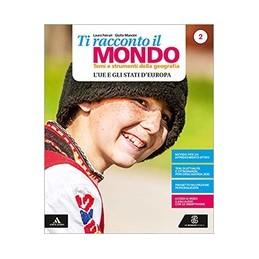 RACCONTO-MONDO-VOL2-ATLANTE--QUADERNO
