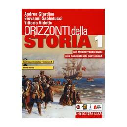 ORIZZONTI-DELLA-STORIA-VOL1-CON-QUADERNO-PER-STUDIO-LINCLUSIONE-ATLANTE-STORICO
