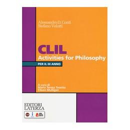 CLIL-ACTIVITIES-FOR-PHILOSOPHY-PER-3-CLASSE-DELLE-SCUOLE-SUPERIORI