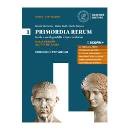 PRIMORDIA-RERUM-VOLUME1-ORIGINI