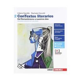 CONTEXTOS-LITERARIOS-VOL2-SEGUNDA-EDICIN-ACTUALIZADA-DEL-ROMANTICISMO-NUESTROS-DAS