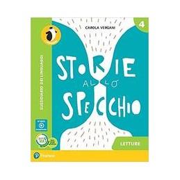 STORIE-ALLO-SPECCHIO--Vol