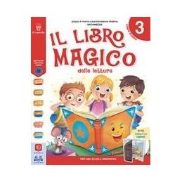 LIBRO-MAGICO-Vol-3
