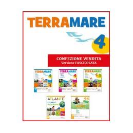 TERRAMARE-UNICO-FASCICOLI-4-Vol