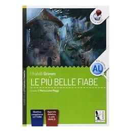 PIU-BELLE-FIABE-LE-Vol