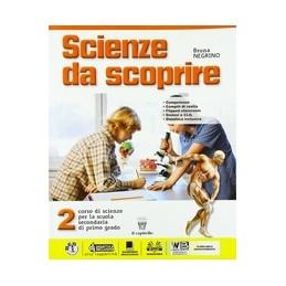 SCIENZE-SCOPRIRE-LAB-Vol-2