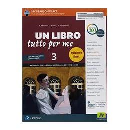 LIBRO-TUTTO-PER-EDLIGHT-VOLIMPARAFACILEPASSAPORTOITEMYLABDIDAST-VOL-3