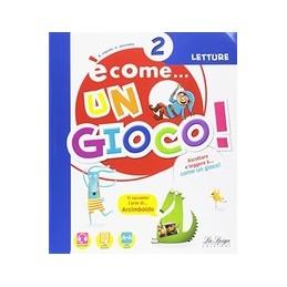 COME-GIOCO--Vol