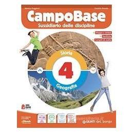 CAMPO-BASE-ANTROPOLOGICO-4-Vol
