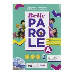 BELLE-PAROLE-VOL-VOL-CON-PALESTRA-COMPETENZESCRITTURA-VERSO-LESAME-PIEGHEVOLE-PER-RIPAS