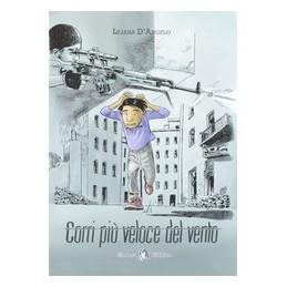 CORRI-PIU-VELOCE-DEL-VENTO-Vol