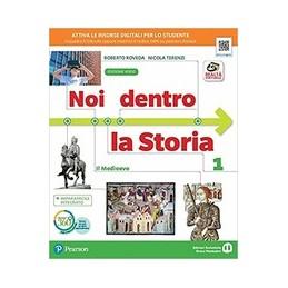 NOI-DENTRO-STORIA-VOLUME-VERDE--Vol