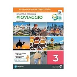 IOVIAGGIO--VOL