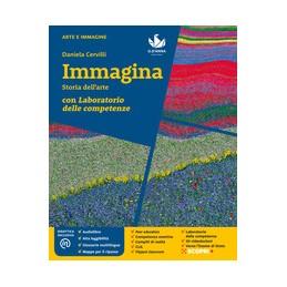 IMMAGINA-STORIA-ARTELAB-COMPET-Vol
