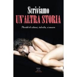 SCRIVIAMO-UNALTRA-STORIA-PERCHE-SILENZI-TALVOLTA-MUORE-Vol