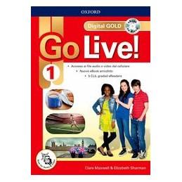 LIVE-GOLD-SBWB-CON-CODE-EBOOK-CODE-EBOOK-DISC-5-ERDRS-Vol