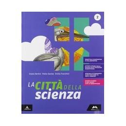 CITTA-DELLA-SCIENZA-VOLUME-Vol