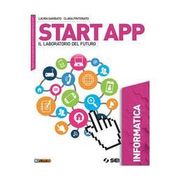 START-APP-INFORMATICA-LABORATORIO-DEL-FUTURO-Vol