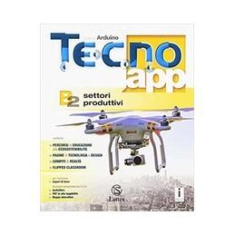 TECNO-APP-SETTORI-PRODUTTIVI--Vol