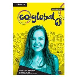GLOBAL-PLUS-STUDENTS-BOOKWORKBOOKEBOOKDVDROM--Vol