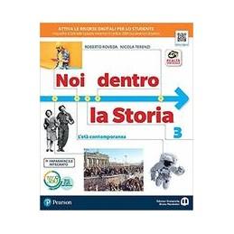 NOI-DENTRO-STORIA-VOLUME--Vol