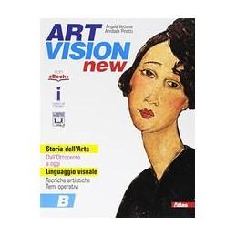 ART-VISION-NEW-TOMO-Vol