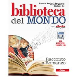 biblioteca-del-mondo-racconto-e-romanzo---leggere-per-scrivere
