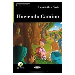 HACIENDO-CAMINO-LIBRO-CD-APP-Vol