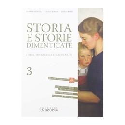 STORIA-STORIE-DIMENTICATE-KIT-STORIA-Vol